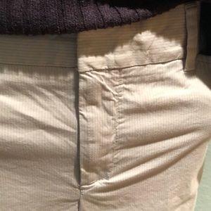 GAP Other - Bermuda Shorts